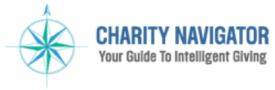 Charity Navigator: Your Guide to Intelligent Giving